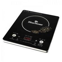 Bếp từ Bluestone ICB6679 (ICB-6679)