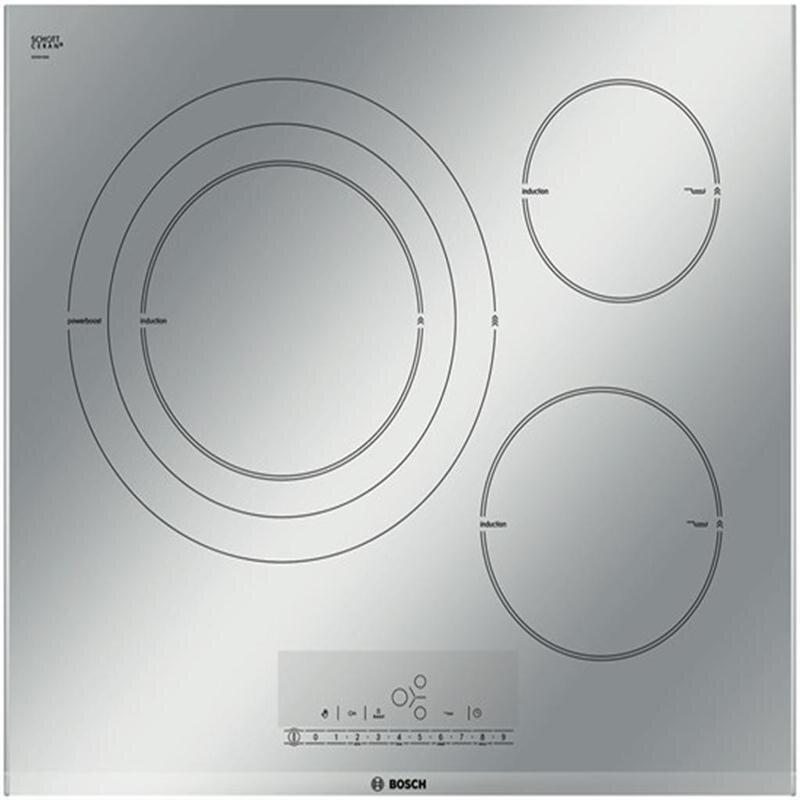Bếp từ Bosch PID679F27E