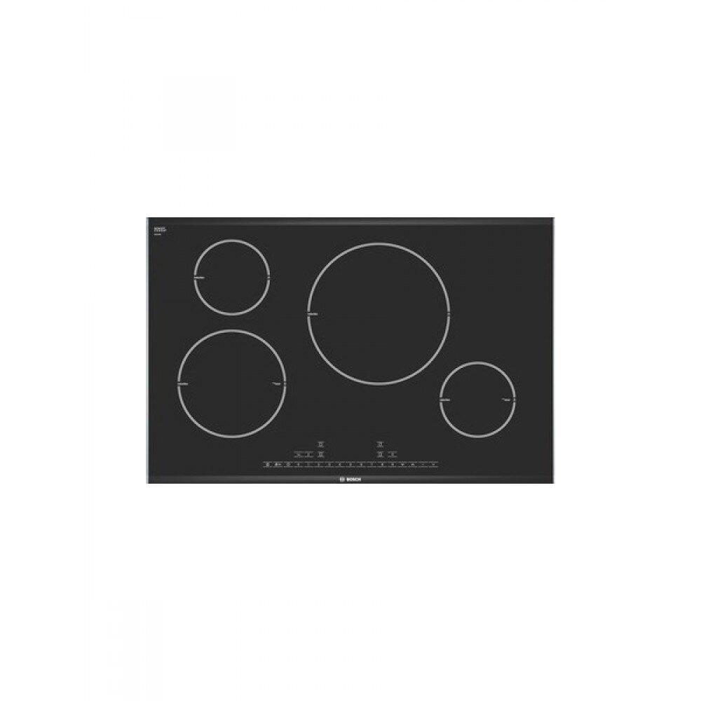Bếp từ Bosch PIL875L24