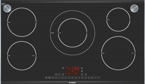 Bếp từ Bosch PIL975L34E