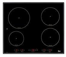 Bếp từ Bosch PIM631B18E - Bếp ba