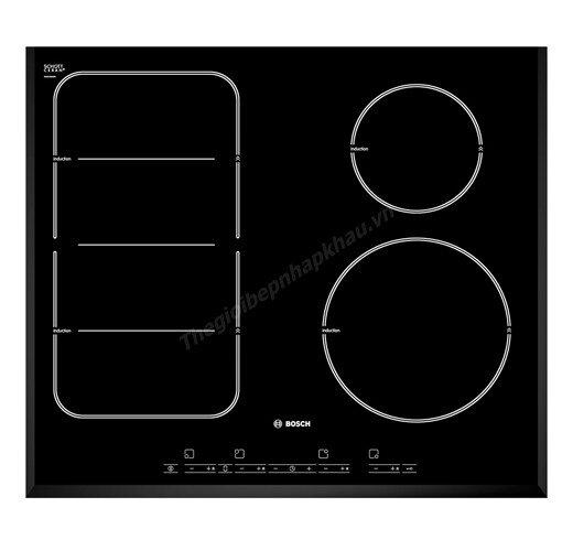Bếp từ Bosch PIN651T14E (PIN-651-T-14-E)