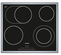 Bếp từ Bosch PKN645F17