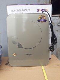 Bếp từ cảm ứng Goldsun Premium GPI-T81