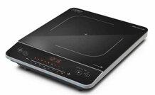 Bếp từ Caso Germany INNO Slide 2100 - Bếp đơn, 2100W
