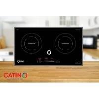 Bếp từ Catino CA-929IV