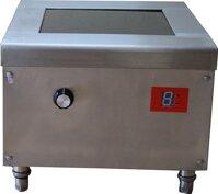 Bếp từ công nghiệp VH5KB-IH85