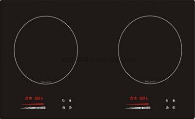 Bếp từ đôi Lorca TA1008C (TA-1008C)