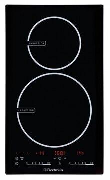 Bếp từ Domino PRCEEH353C