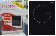 Bếp từ đơn Bosch PC-90 (PC90)