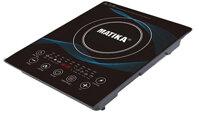 Bếp từ đơn Matika MTK-2115