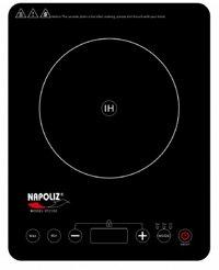 Bếp từ đơn Napoliz ITC102