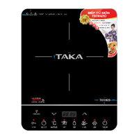 Bếp từ đơn Taka TKI1H20