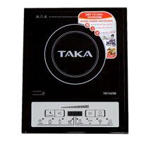 Bếp từ đơn Taka TKI1H20B