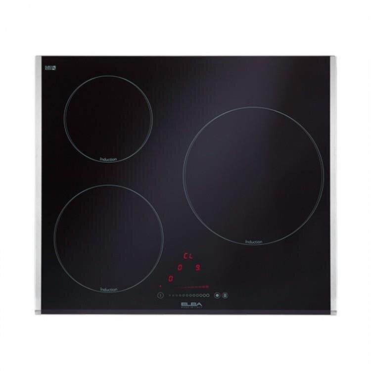 Bếp từ ELBA 345-003I