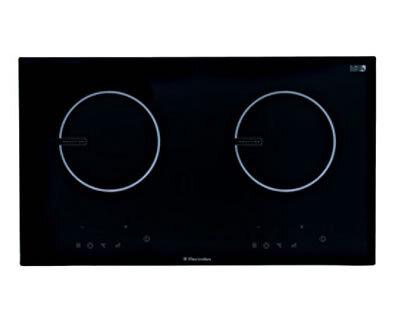 Bếp từ Electrolux 72CS