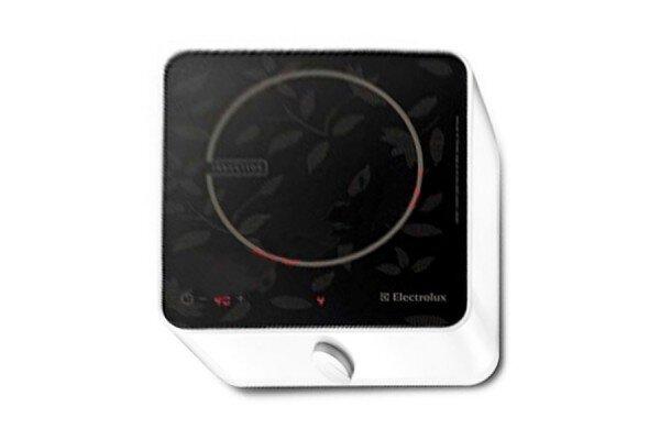 Bếp từ Electrolux EDT32W