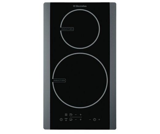 Bếp từ Electrolux EHD30010P