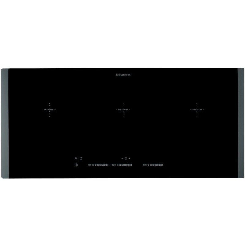 Bếp từ Electrolux EHD90230P