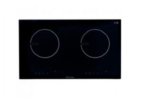 Bếp từ Electrolux EHED72CS