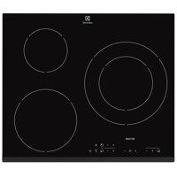 Bếp từ Electrolux EHH6332FOK