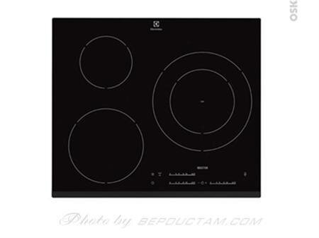Bếp từ Electrolux EHM6532FHK