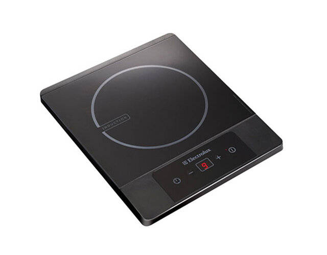 Bếp từ Electrolux ETD28K - Bếp đơn