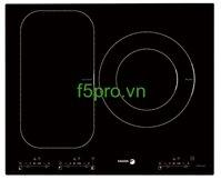 Bếp từ Fagor IF-ZONE 33S - cảm ứng