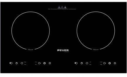 Bếp từ Feuer FE-20P8
