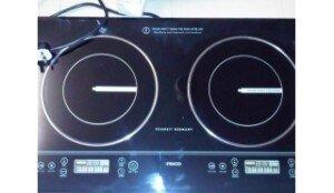 Bếp từ Frico FC-DC146