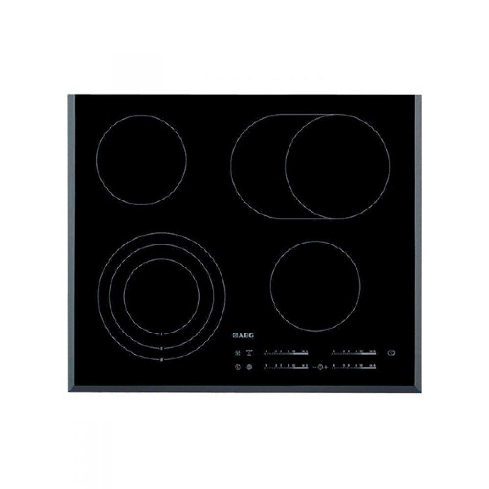 Bếp từ HK654070FB