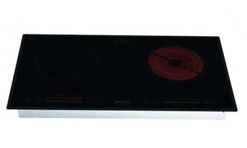 Bếp từ hồng ngoại Goldsun CH-GYL28