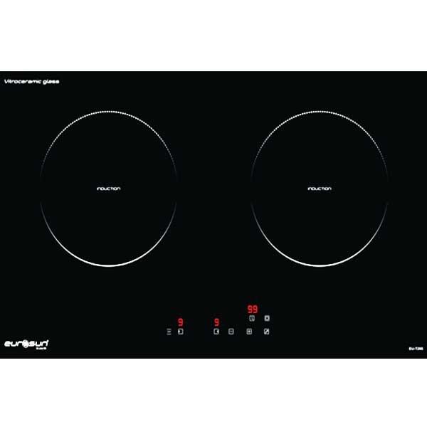 Bếp từ inverter Eurosun EU-T265 2000W