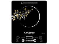Bếp từ Kangaroo KG434i - 2100W