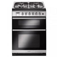 Bếp tủ liền lò Baumatic BCG620 (BCG620SS)