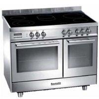 Bếp tủ liền lò Baumatic BCE920