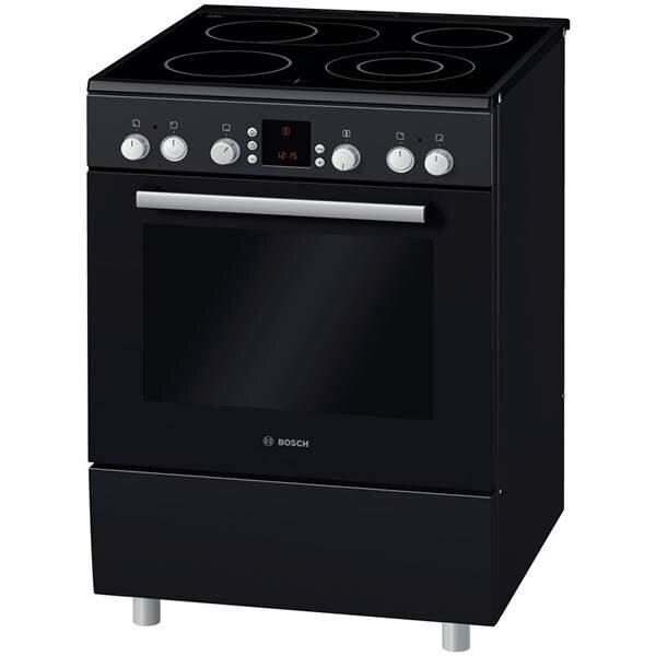Bếp tủ liền lò Bosch HCE744260B