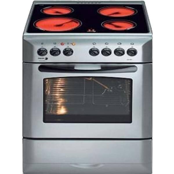 Bếp tủ liền lò Fagor 5CF-4VMC X