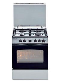 Bếp tủ liền lò Fagor 3CF540SIBUT (3CF-540SI/BUT)