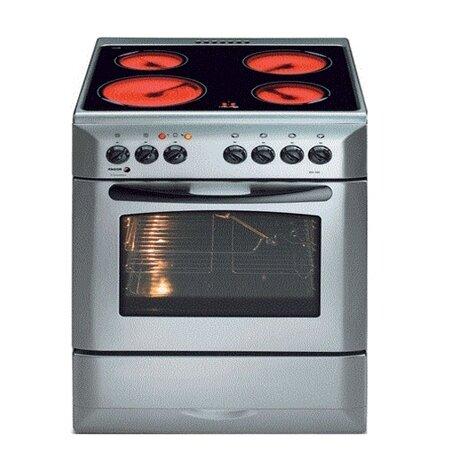 Bếp tủ liền lò nướng Fagor 3CF4AV
