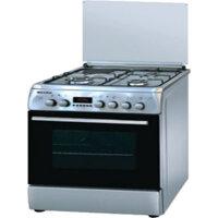 Bếp tủ Malloca F6097 (F-6097)