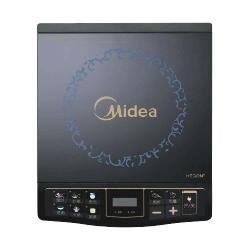 Bếp từ Midea MISV20DK - 2000W