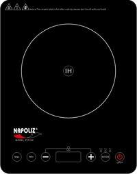 Bếp từ Napoliz ITC102Plus (ITC-102 Plus)