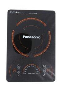 Bếp từ Panasonic 22A58