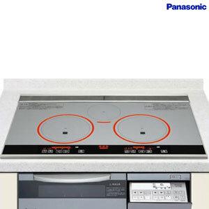 Bếp từ Panasonic kz jt75xs
