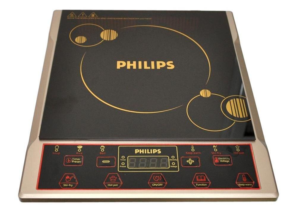 Bếp từ Philips D5