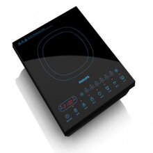 Bếp từ Philips HD4932 - Bếp đơn, 2100W