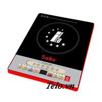 Bếp từ Saiko SK-2101 - bếp đơn, 2100W