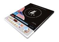 Bếp từ Saiko SK-2105 - bếp đơn, 2100W