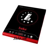 Bếp từ Saiko SK2000 (SK-2000) - bếp đơn, 2000W